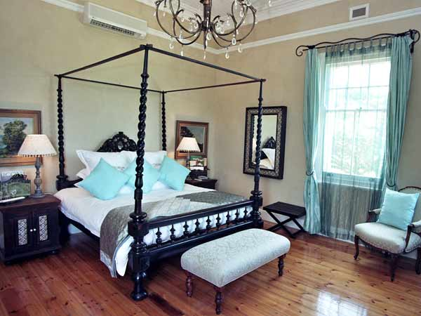 Lynton-Bedroom-Gallery-3